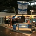 Messe - Messestand